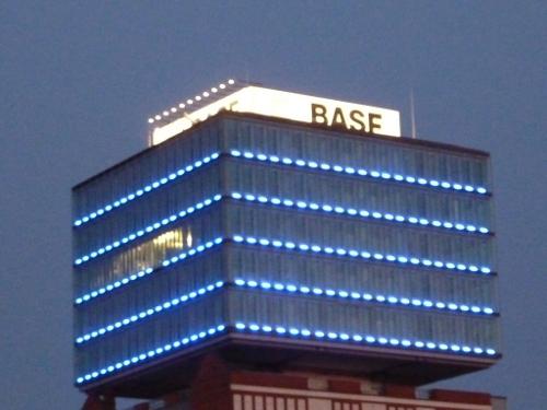 BASF: Eine Erfolgsgeschichte für Friedrichshain