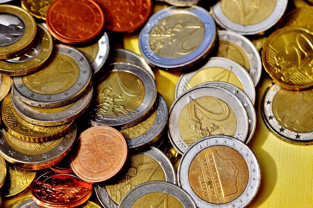 SPD setzt auf Investitionen in die Wachsende Stadt