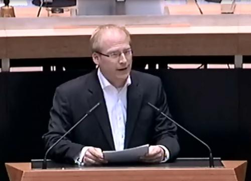 BVG schafft Mehrwert für die Stadt - Streik abwenden