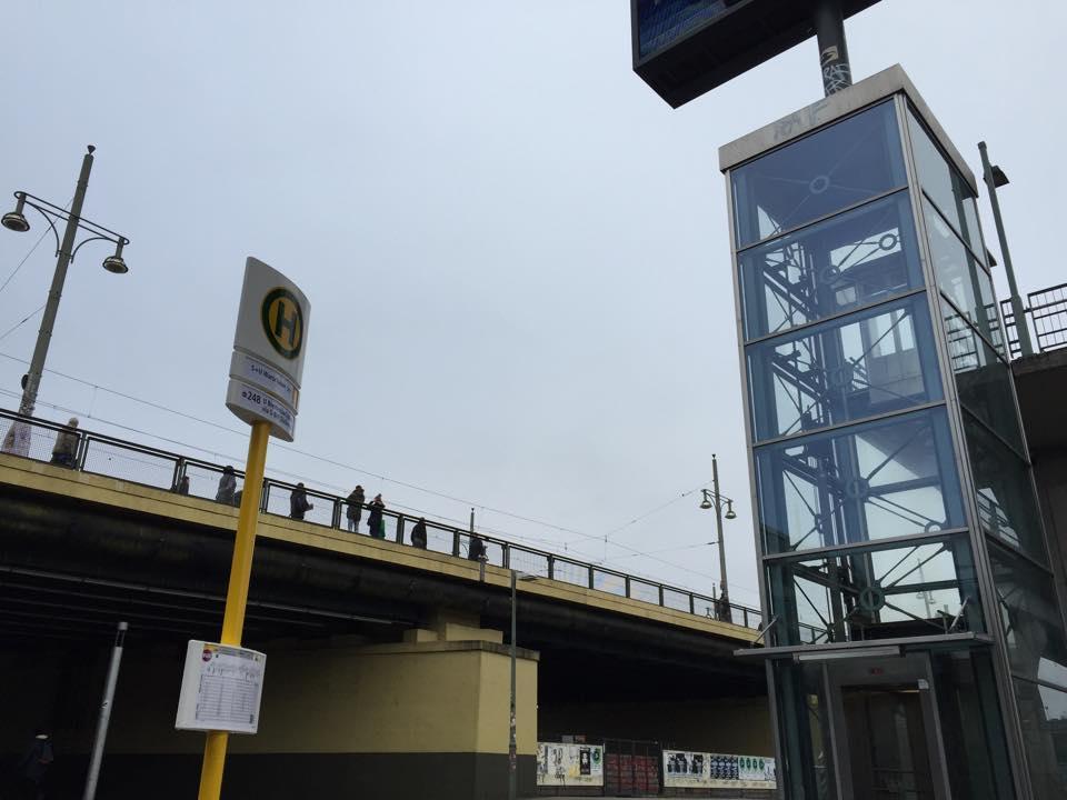 Verbesserungen bei der BVG zum Fahrplanwechsel